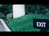 Florian Kruse &amp Hendrik Burkhard - The Ground (Joris Voorn Remix)