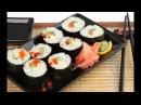 Машинка для ролл и суши = Perfect Roll Sushi