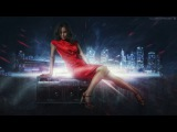 Kendij Girac - Andalous ( Dj Da Vinci remix  2015)