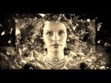 Dubstep Hadouken - Oxygen Gemini Remix