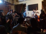 All the Thing You Are - Lviv Jazz School