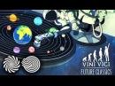 Vini Vici - The Tribe
