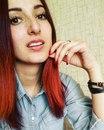 Анастасия Суворова фото #7