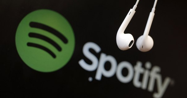 Spotify Zararda Ama Kullanıcı Sayısı 140 Milyonu Geçti