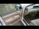 дверь Toyota Vista Ardeo