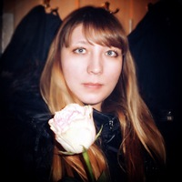 Елизавета Никова