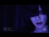 Plastic Tree - Silent Noise [PV]