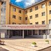 НУЗ Дорожная Клиническая Больница