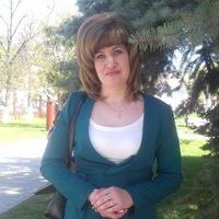 Эльвира Генюк