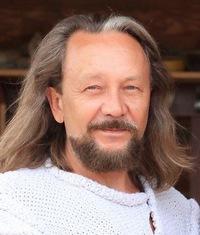 Виталий Сундаков