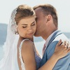 Организация свадьбы Казань свадебное агентство