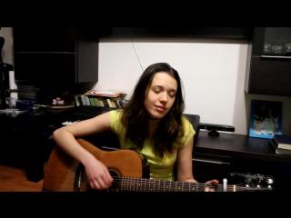Морем - Patera (live home video)