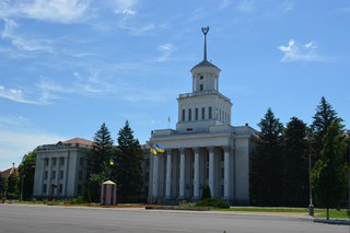 Последние самые свежие новости казахстана на сегодня
