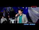 Palwan Halmyradow - Chyn dost toy aydymy HD (Kerven records)