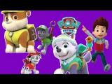 Все серии подряд Распаковка яиц с сюрпризом Киндер сюрприз Сборник мультфильмов для детей