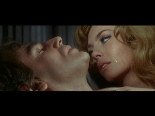 Анжелика, маркиза ангелов (1964) / Angélique, marquise des anges (1964)