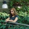 Даша Олиферко