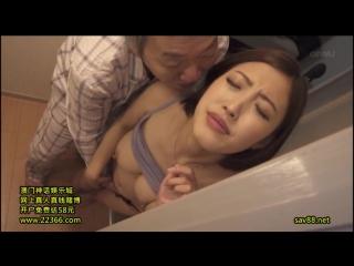 Sex японочки