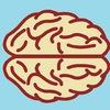 ПроМозг - тренировки для мозга, тонкий юмор