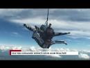 """LT Anton Guzun """"Vreau o Minune!"""", PRIME TV, 29.05.16"""