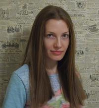 Анна Дарованная