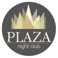 plaza_if