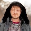 Vitaly Papilkin