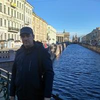 Александр Гребнев