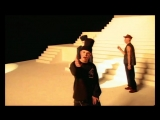East 17 - Its Alright (Official Music Video)