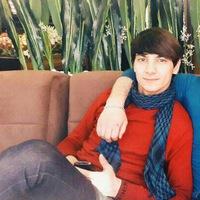 Elcan Beshirov