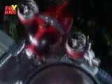 Битлборги 12 серия ENG