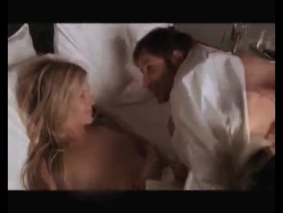 Блудливая Калифорния/Californication (2007 - 2014) Русский ТВ-ролик №3 (сезон 1)