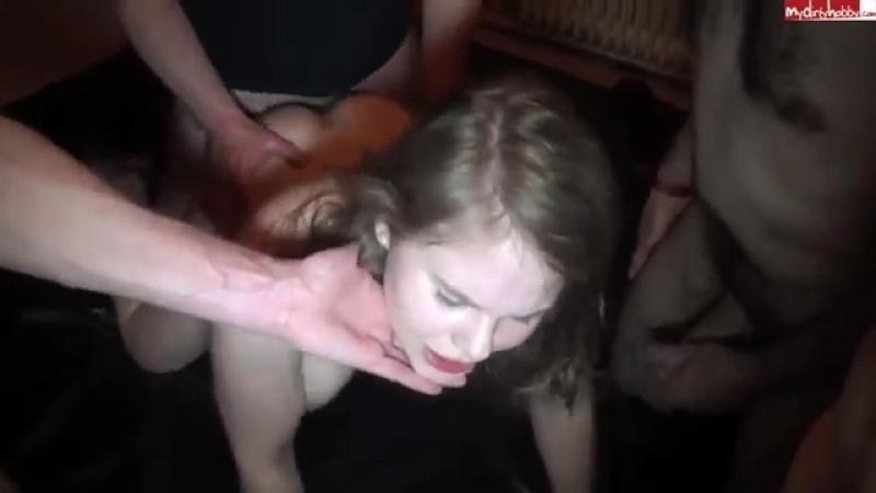 grudastoy-telkoy-pyanaya-zhena-izmena-video-porno-filmi
