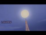 Леди Баг и Супер Кот клип__Танцы под луной.