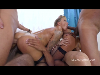 Katrin tequila  juelz ventura extreme 4on2 orgy with dp, dap and more rs274 (480)