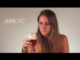 Craft Beer (Крафтовое пиво)