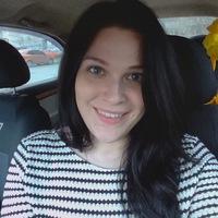 Алиса Константинова  ♥♥♥♥♥
