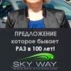 Lyuda Mardashova