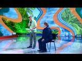КВН - Прима (Курск) и СОК (Самара) - Басни-черномасни