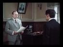 Государственная граница. (1980-1988). Фильм 3 Серия 2. СССР
