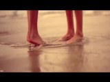 Andrey_Keyton__Ramis_feat._Casey_-_Forgi