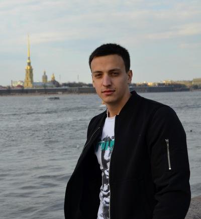 Валерий Федотов