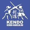 Карельская Федерация Кендо и Иайдо