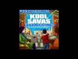 Kool Savas - Ernst gemeint feat. Olli Banjo, PA Sports Moe Mitchell ( Essahdamus 2016 )