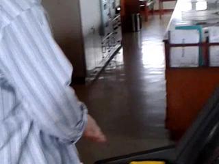 Video-2011-10-29-12-47-09
