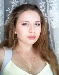 Татьяна Качура