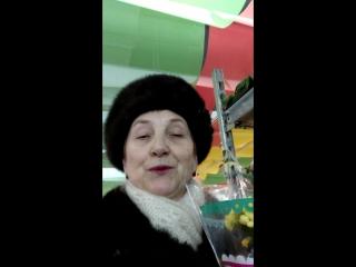 4день Золотого видеомарафона. Всем любви и здоровья
