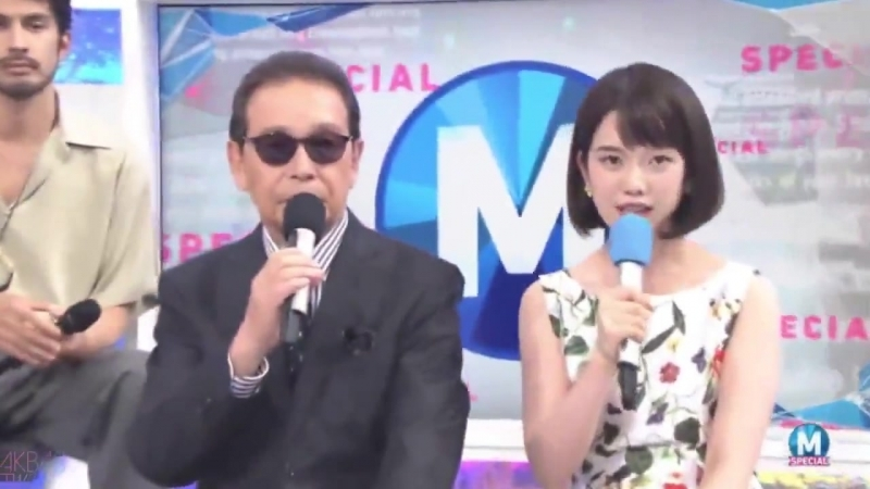 AKB48 - Koi Suru Fortune Cookie / LOVE TRIP - LIVE