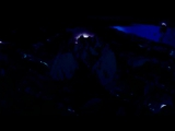 Наруто АМВ - Наруто  Саске против Мадары - My Fight FINAL BATTLEHD  NARUTO SASUKE VS MADARA AMV