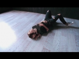 Tyga Feat. Lil Wayne Faded - Sasha Shevchenko - Dance Centre Myway